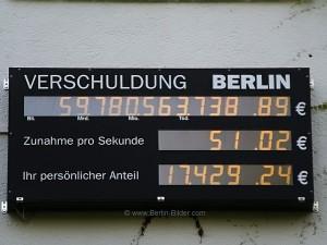 Abb3_berliner-schuldenuhr