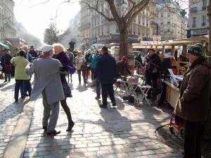 Abb6_Paris
