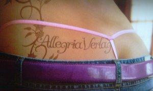 Abb2_Allegria