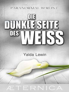 cover_weiss_max