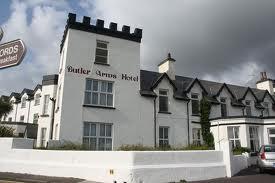 ButlersArms_Hotel