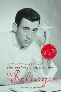 Kenneth-Slawenski-_-J.D.-Salinger