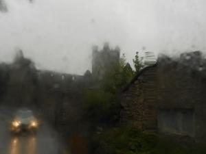 regen_klein