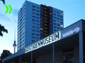Spirit_buchstabenmuseum2