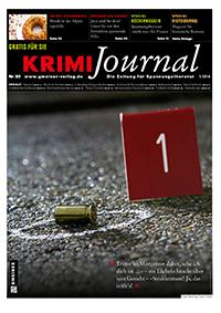 krimijournal_1-2014