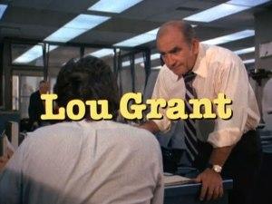 1_Lou Grant
