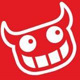 Logo_Pfeffersport_klein