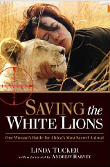 saving-white-lions-cover