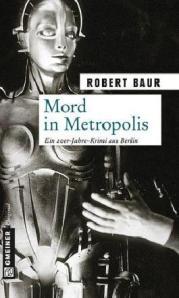 Mord-in-Metropolis-9783839215463_xxl