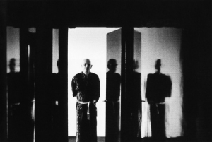 Abb 17 Michael Foucault
