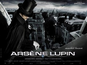 arsene_lupin_ver2