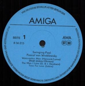 wroblewsky-pascal-von-1986-swinging-pool-label