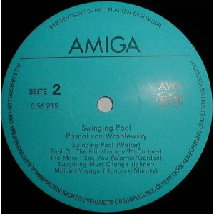 wroblewsky-pascal-von-1986-swinging-pool-label2