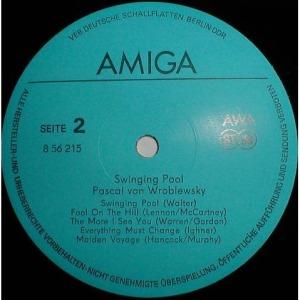 wroblewsky-pascal-von-1986-swinging-pool-label2