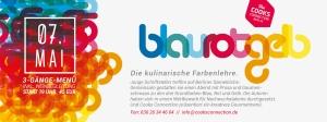 BlauRotGelb_Flyer_7_Mai-www