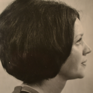 Mama 1967