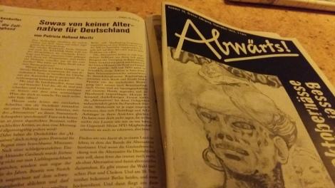 abwaerts_blog