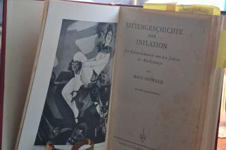 3_sittengeschichte-der-inflation-by-hans-ostwald_phm-2016