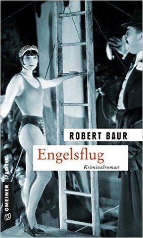 4_baur_engelsflug_cover_gmeiner