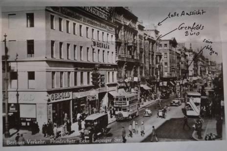 5_friedrichstrasse-20er-jahre_robert-baur